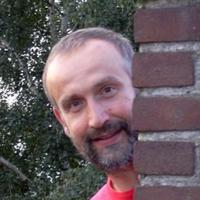 Andries Lohmeijer