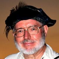 Thomas A. Panfil