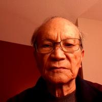 Lou Chang