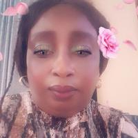 Diarra sow