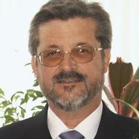Jose Luis de la Rosa