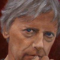 Gianni Valle