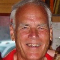 Dr. John T. Whiting