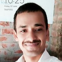 mohammad taufeeq alam khan