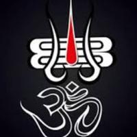 Shivarama