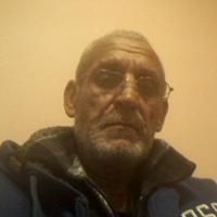 Hasan - 1 συνεισφορές τις τελευταίες 90 ημέρες
