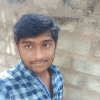 SaiAkash Neela