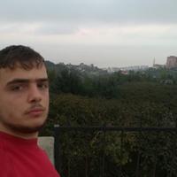özgür kaya - 1 príspevkov za posledných 90 dní