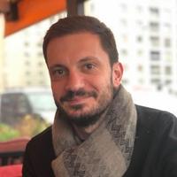 Bassel Taljo