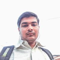 Dhaval Vira