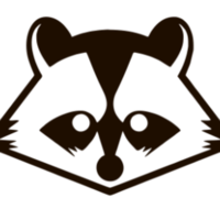Evil_Raccoon