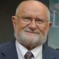 Tom J