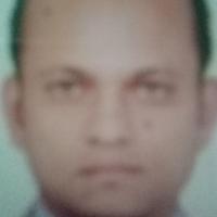 asif14184ibrahim