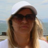 Milena Kowalewska