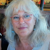 Gina Roitman