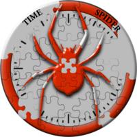 Timespider