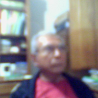 Sergio Zepeda