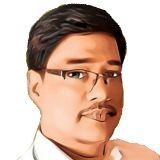 Karthikeyan Muniyappan