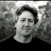Michael Z. Jody