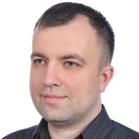 Łukasz Urbański