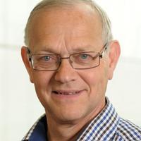 Jan Tersteeg