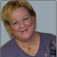 Pam Clark - 1 príspevkov za posledných 90 dní