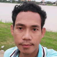 Sanlove168