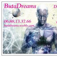 ButaDreams
