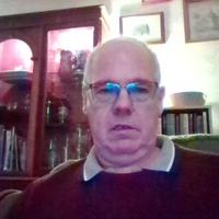Paul Hatton