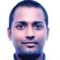 PrashantShukla