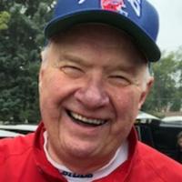 Ed Marek