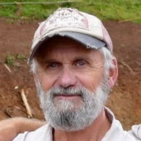 Jean-Paul Molina