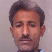 Ahamad khan khalat