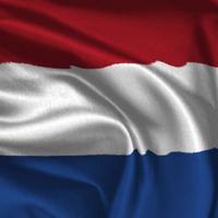 Dutch Dummie