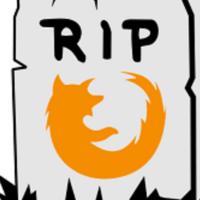 DeadFox