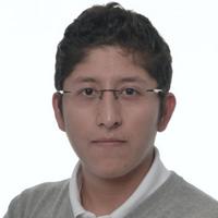 Ricardo Argüello