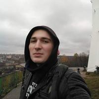 Дмитро Малішевський