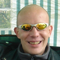 marcus.buettemeyer