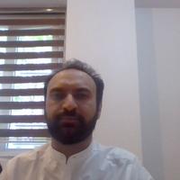 S.M.Fakheri