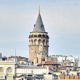 Mehmet Ali - 6 príspevkov za posledných 90 dní