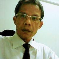 Sam Samart