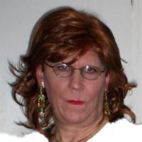 Rosaliy Lynne