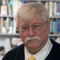 Philip K. Hopke