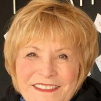 Maureen Jordan