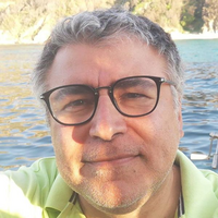 Alberto Franchi