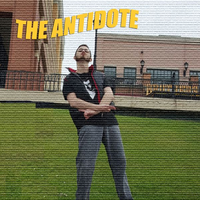 AntidoteYYMBR