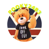 pooky2483