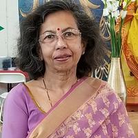 JayasriH