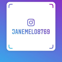JaneMelo8769